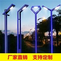 景觀燈景觀燈加工 景觀燈價格