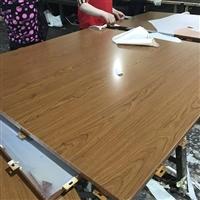 塘沽區鋁板雨篷廠家技術專業