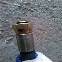綏芬河橡膠油管