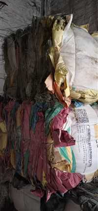廢舊編織袋 廢舊pp編織袋求購廢舊纖維袋求購PP纖維袋廢舊編織袋