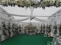 龍泉驛區喪葬殯葬禮儀一條龍價格表