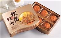 廣東珠海市華美月餅批發多少錢