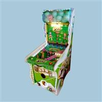 番禺兒童游戲機 兒童游戲機批發 兒童游戲機加盟合作