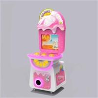 番禺兒童游戲機 兒童游樂設備 兒童游戲機廠家直銷