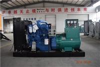 礦山用玉柴70KW柴油發電機組 玉柴發電機組銷售價