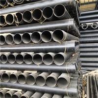 柳州球管廠家 球鐵管價格 球磨鑄鐵管防腐加工 庫存充足