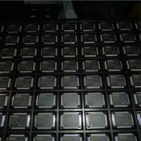 深圳回收ST單片機 回收MCU STM32F103RET6