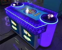 电玩游戏机厂家合作 新电玩游戏机 电子电玩游戏机