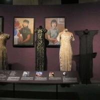 虹口區老旗袍回收 老刺繡被單回收 專業人士上門收購評估