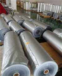 营口热塑膜 热缩膜生产厂家