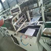辽宁包装膜 拉伸膜生产厂家