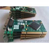 鎮江回收線路板-高價回收電子廢料線路板