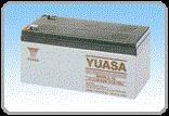 西藏湯淺蓄電池NPL170-12閥控式鉛酸蓄電池原裝正