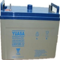 寧夏湯淺蓄電池NP230-12閥控式鉛酸蓄電池原裝正