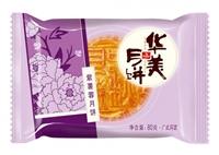 西藏华美月饼总代理价格-华美食品集团HUAMEI