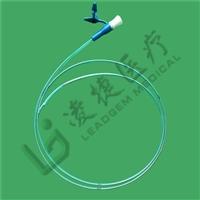 可長期留置營養管凌捷外科耗材生產