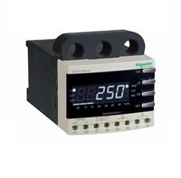 承德尚越电子供应施耐德EOCR-3E420综合保护器