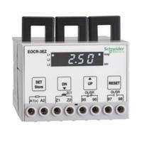 承德尚越电子供应施耐德EOCR-3E420电动机保护器