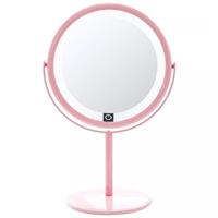 上海LED化妝鏡PSE認證檢測認證需要多少錢