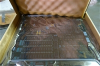 Honeywell 620-0073C通訊模塊現貨