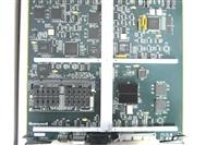 Honeywell CC-PDOB01   51405043-175模擬量輸出模塊