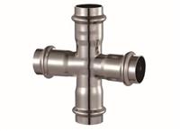 不锈钢焊水管不锈钢直缝焊水管不锈钢卫生级水管304不锈钢圆钢