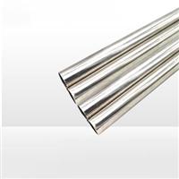 不锈钢钢水管大口径厚壁不锈钢钢水管卫生级钢水管内钢水管