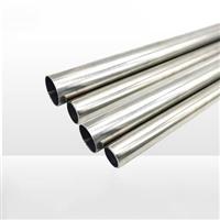 不锈钢水管304不锈钢给水管304不锈钢水管