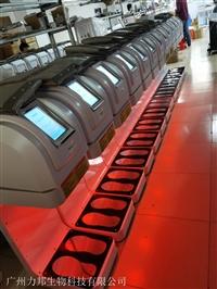 發汗儀器新款熱磁通脈儀批量定制