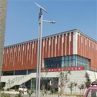 濟寧 戶外門燈太陽能 淄博市