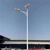 供應 太陽能信號燈 濰坊市
