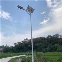 濟寧 LED太陽能燈 臨沂市