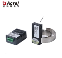 安科瑞高压测温产品