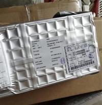 回收藍牙耳機芯片 鼠標主板芯片回收--終端收購