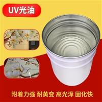南川UV淋涂面漆 崗石大板加工輔料供應-城石韋業
