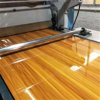 南岸UV鏡面光油 人造石板加工輔料供應-城石韋業