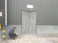 温江灭鼠公司现场活捕