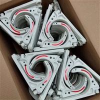 GL-PVC 18煤矿用电缆挂钩使用时间长