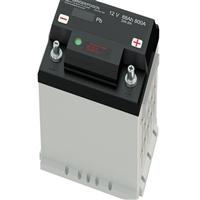 英特尔cpu回收 回收电子呆料公司