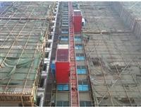 桂林市火熱報名的施工升降機證是要在哪里報名全國招生
