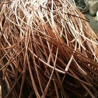 沈陽電纜回收 昌杰拆除回收服務