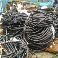 沈陽電線電纜回收 本地商家上門收購
