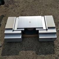 西藏变形缝装置厂家 卡锁型变形缝装置图集