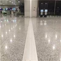 西藏变形缝生产厂家 地坪变形缝盖板价格