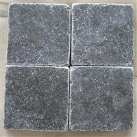天津铺路青石板 青石板尺寸规格青石板 石材批发厂家