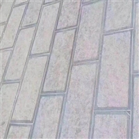江西仿古青石板材 青石板尺寸规格 自然面青石板批发