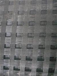 EGA钢塑格栅厂家直供