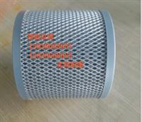 小松PC60-7液压油滤芯