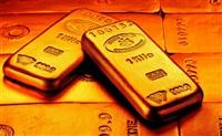 正定高价回收黄金正定哪里黄金回收