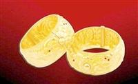 南宫哪里回收黄金项链